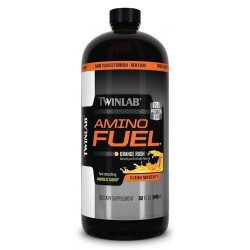 Amino Fuel® Liquid 948ml