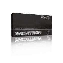 Scitec Macatron 108 caps