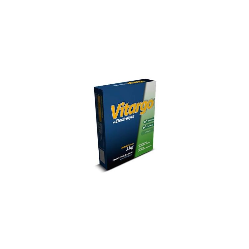 Vitargo + Electrolyte 1000g