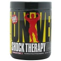 Shock Therapy 200g