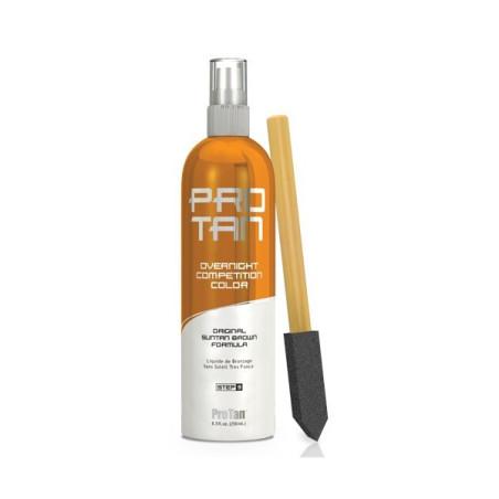 Pro Tan Competition Color 250ml