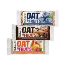 Oat & Fruits Bar 70g