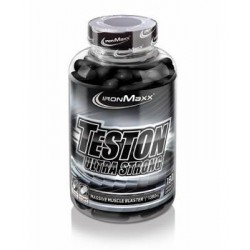 Teston® Ultra Strong 180 Tricaps®