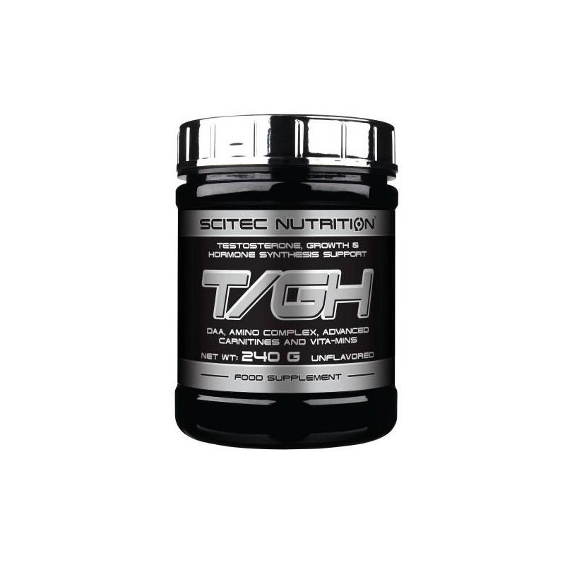 T/GH 240g