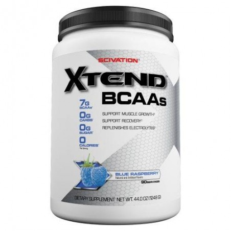 Xtend™ 90 servings