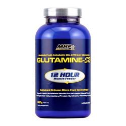 MHP Glutamine SR 300g