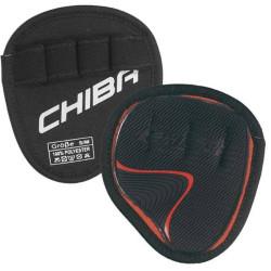 Chiba Grip Pad II