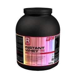 Instant Whey™ PRO 2200g