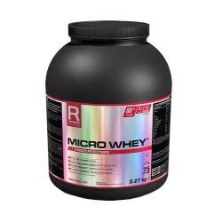 Micro Whey 2270g