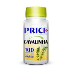 Price Cavalinha