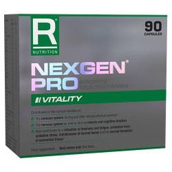 Nexgen Pro 90 caps