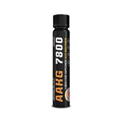 AAKG 7800 Shot 25ml