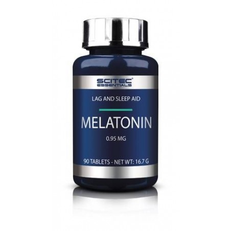 Scitec Melatonin