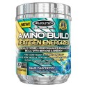Muscletech Amino Build Next Gen Energized