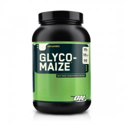 Optimum GlycoMaize 2000g
