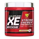 N.O.-Xplode XE Edge 25 servings