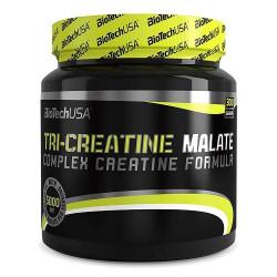 Tri Creatine Malate 300g