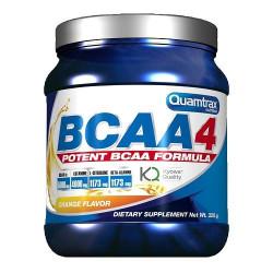 BCAA 4 325g
