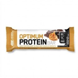 Optimum Protein Bar 60g