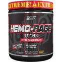 Nutrex HEMO-RAGE Black Ultra Concentrate