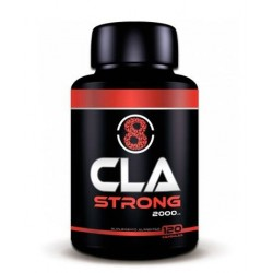 Cla Strong 2000mg 120 caps