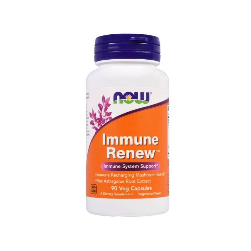 Immune Renew 90 Vcaps