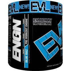 ENGN 30 servings