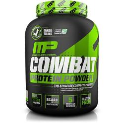 Combat Powder™ 1800g
