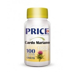 Cardo Mariano 100 comp
