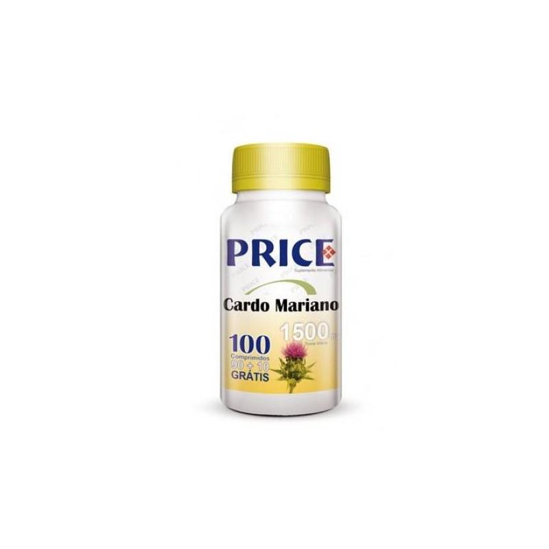 Price Cardo Mariano 100 comp