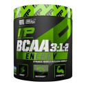 Muscle Pharm BCAA 3:1:2 Energy
