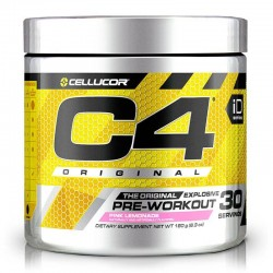 C4 Original - 30 servings