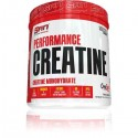 Performance Creatine 300g