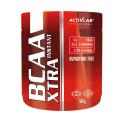 Activlab BCAA Xtra Instant