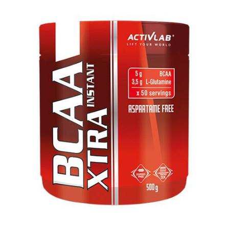 BCAA Xtra Instant 500g