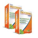 Fharmonat Procerebro Pack 2 64 cápsulas