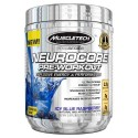NeuroCore™ 50 Servings