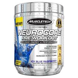 Neurocore Pro Series 50 servings