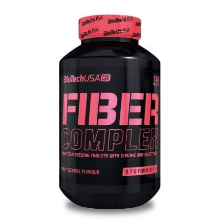 Fiber Complex 120 tabs