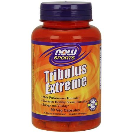 Tribulus Extreme 90 Vcaps