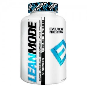 LeanMode 50 servings