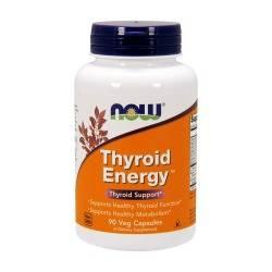 Thyroid Energy 90 Veg caps