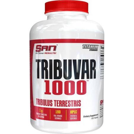 Tribuvar 1000 - 90 tabs
