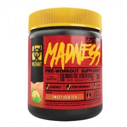 Mutant Madness - 30 servings