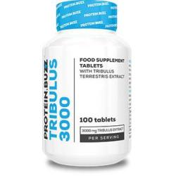 Tribulus 3000 - 100 tabs