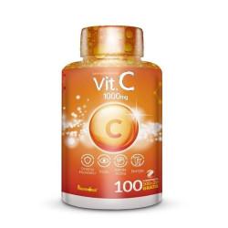 Vit. C 1000