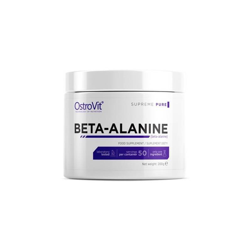 OstroVit Beta-Alanine