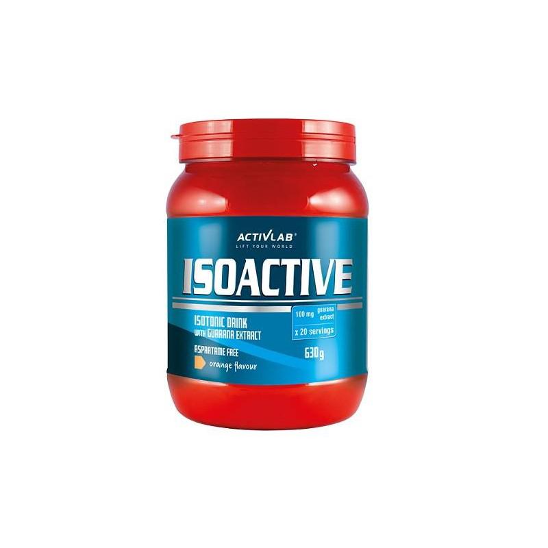 Isoactive 630 g