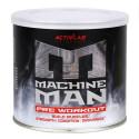 ActivLab Machine Man Pre Workout