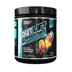 OutLift® Concentrate 30 servings